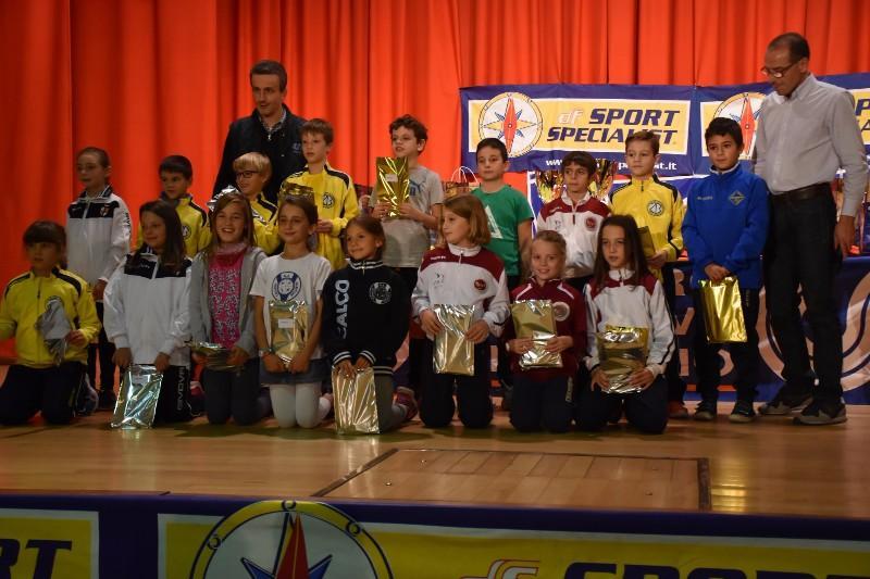 premiazioni atletica (13) (Copia)