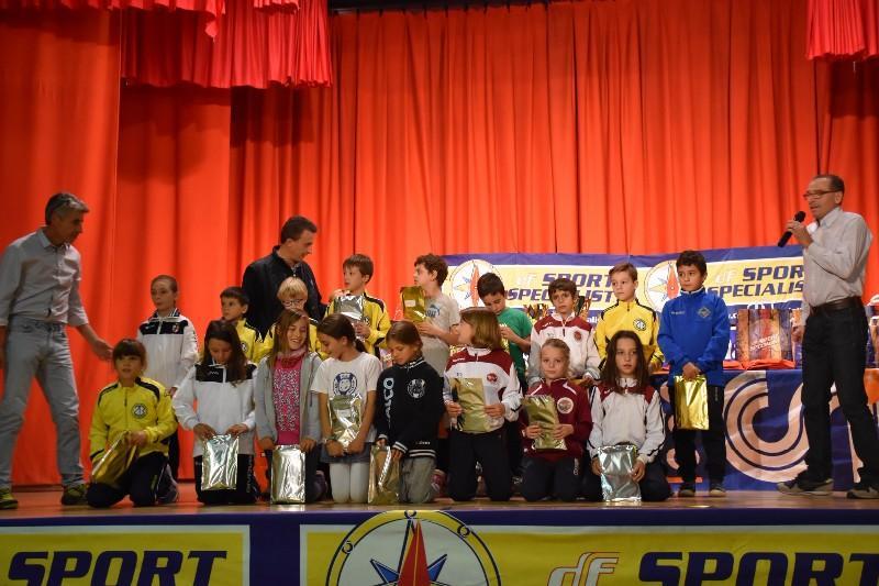 premiazioni atletica (15) (Copia)