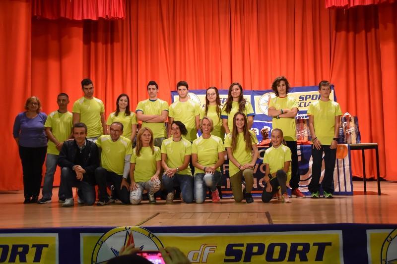 premiazioni atletica (19) (Copia)