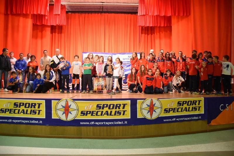 premiazioni atletica (55) (Copia)