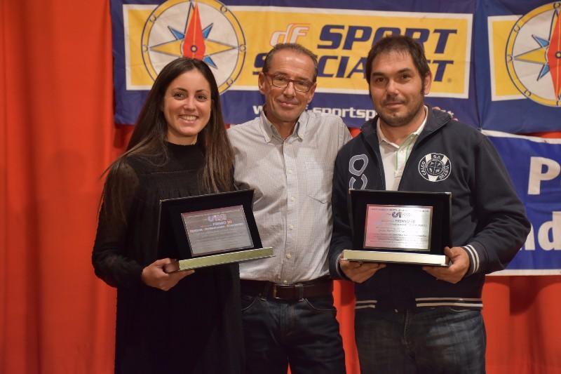 premiazioni atletica (61) (Copia)