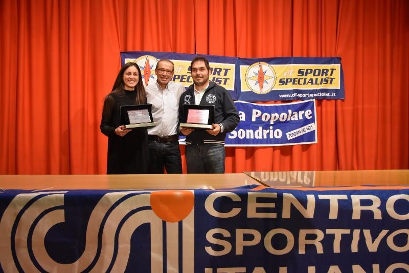 premiazioni atletica (62) (Copia)