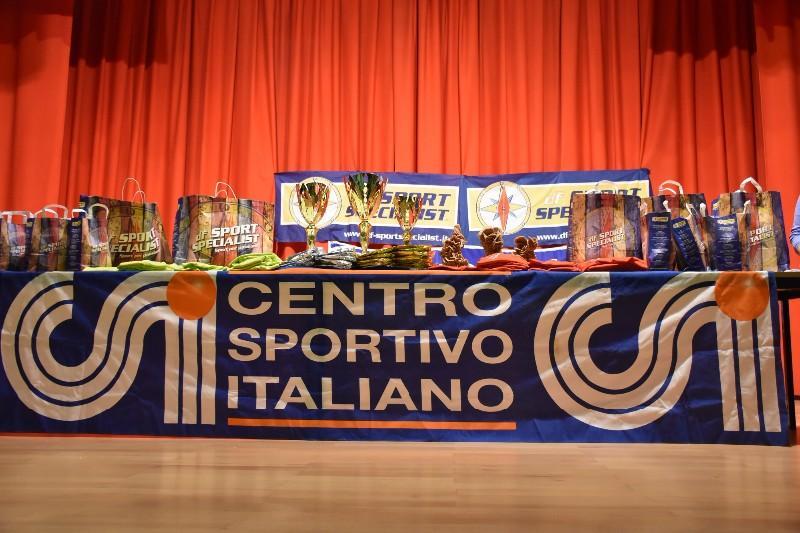 premiazioni atletica (67) (Copia)