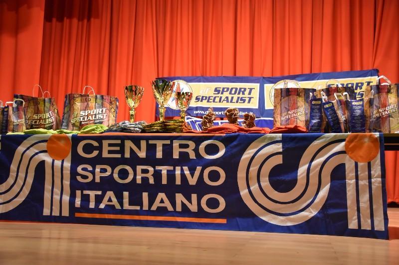premiazioni atletica (68) (Copia)