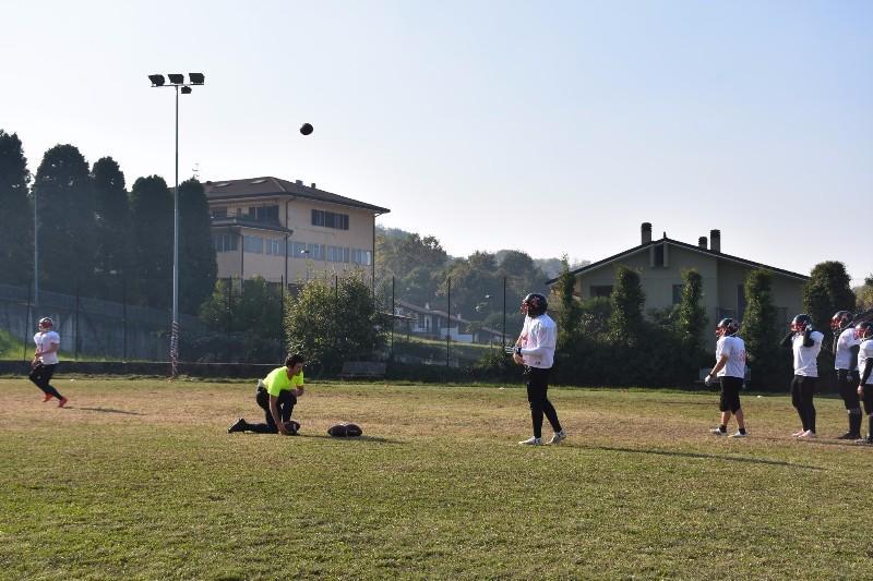 FOOTBALL (4) (Copia)