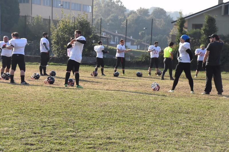 FOOTBALL (8) (Copia)
