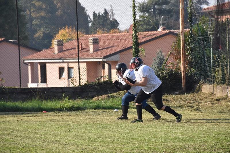 FOOTBALL (14) (Copia)