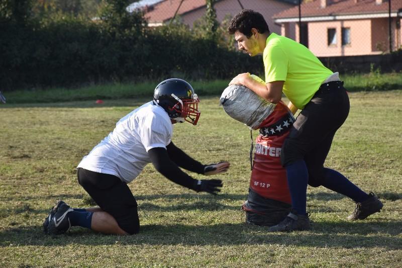 FOOTBALL (18) (Copia)