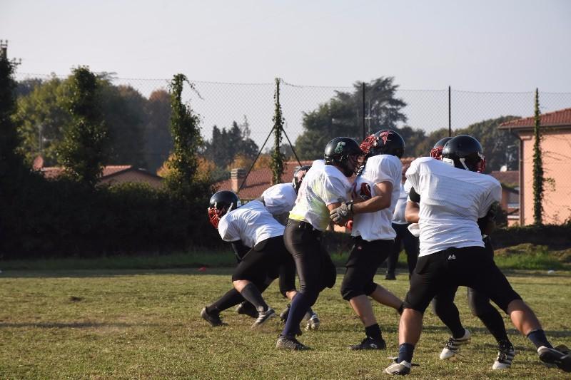 FOOTBALL (28) (Copia)
