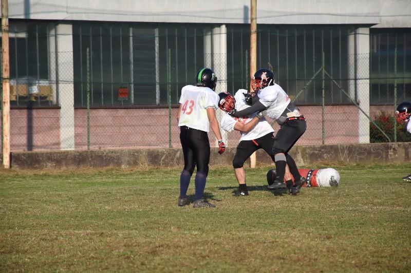 FOOTBALL (33) (Copia)