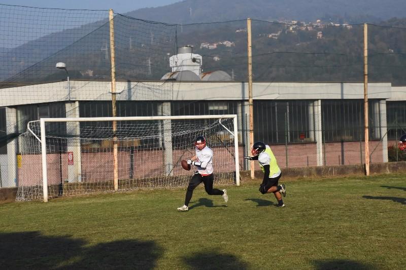 FOOTBALL (34) (Copia)