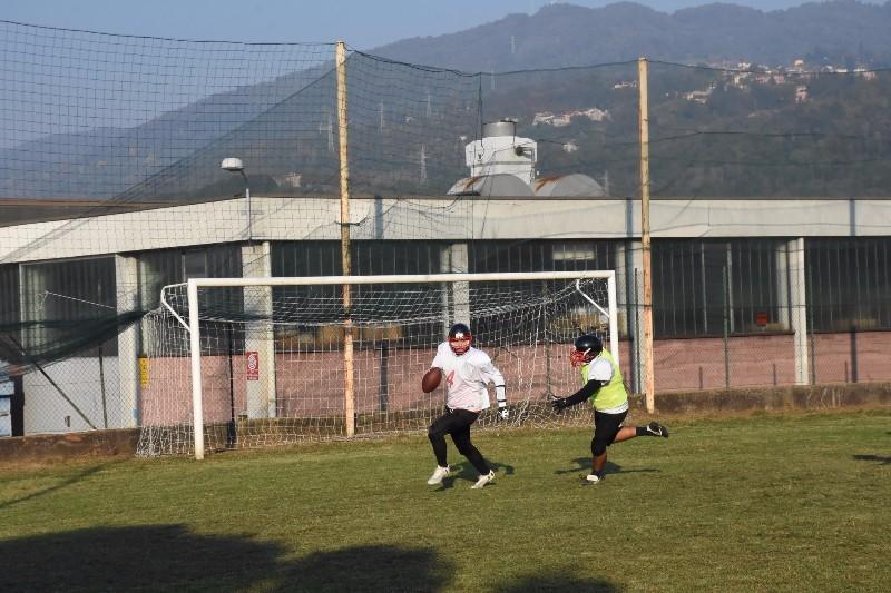 FOOTBALL (35) (Copia)