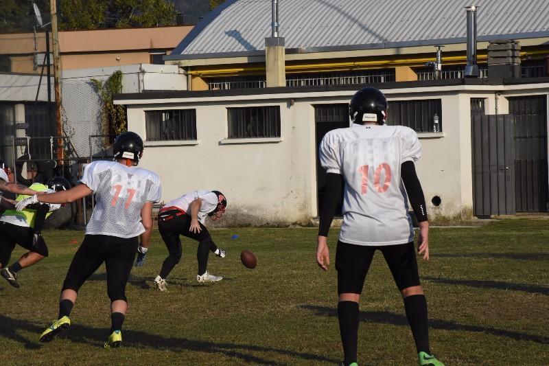 FOOTBALL (39) (Copia)