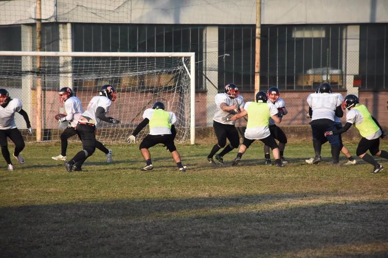 FOOTBALL (42) (Copia)