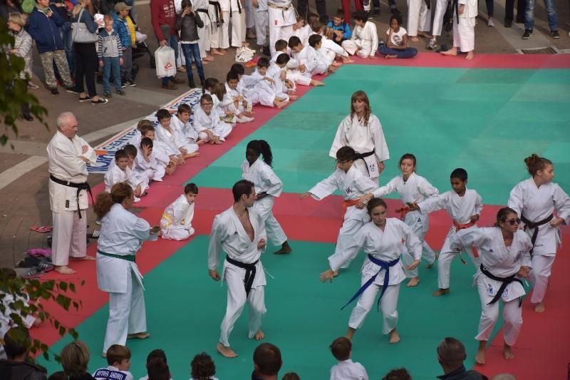 karate in piazza (2) (Copia)