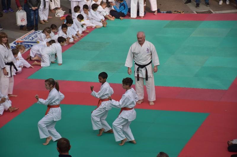 karate in piazza (4) (Copia)