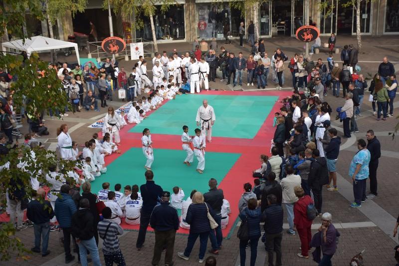 karate in piazza (5) (Copia)