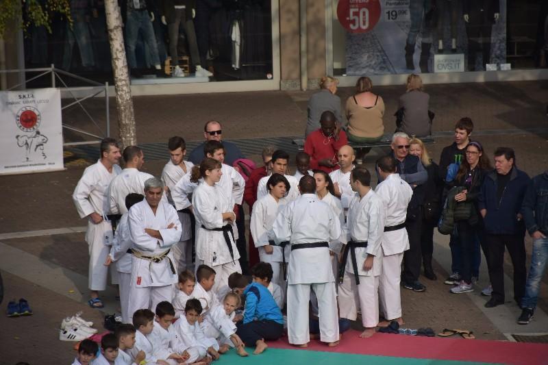 karate in piazza (6) (Copia)