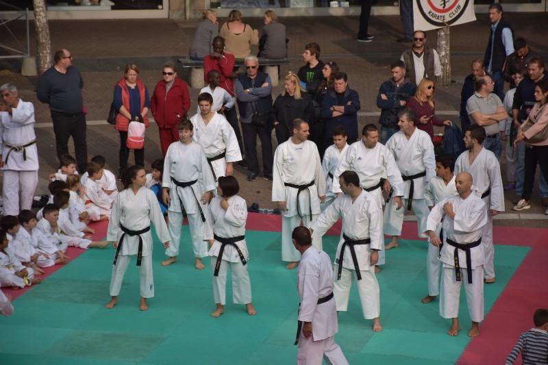 karate in piazza (8) (Copia)