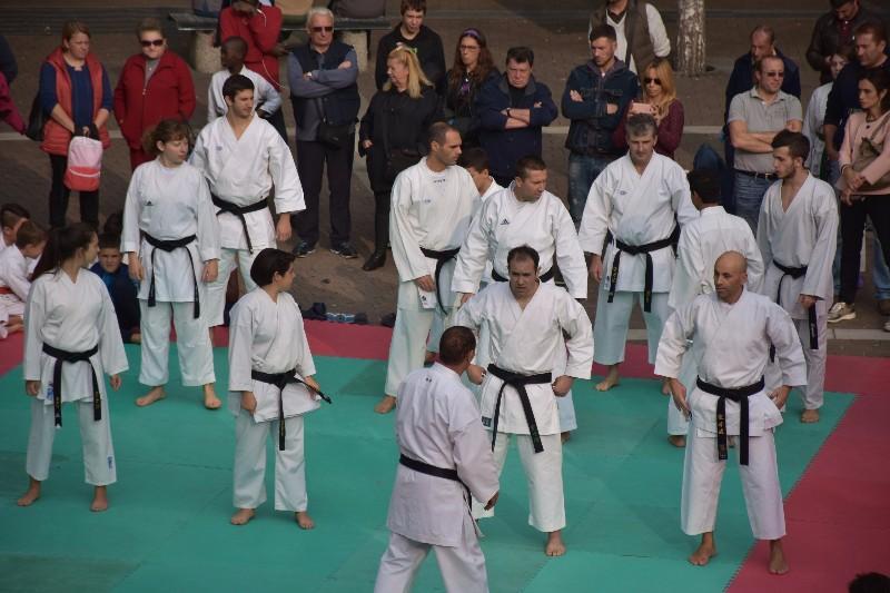 karate in piazza (9) (Copia)