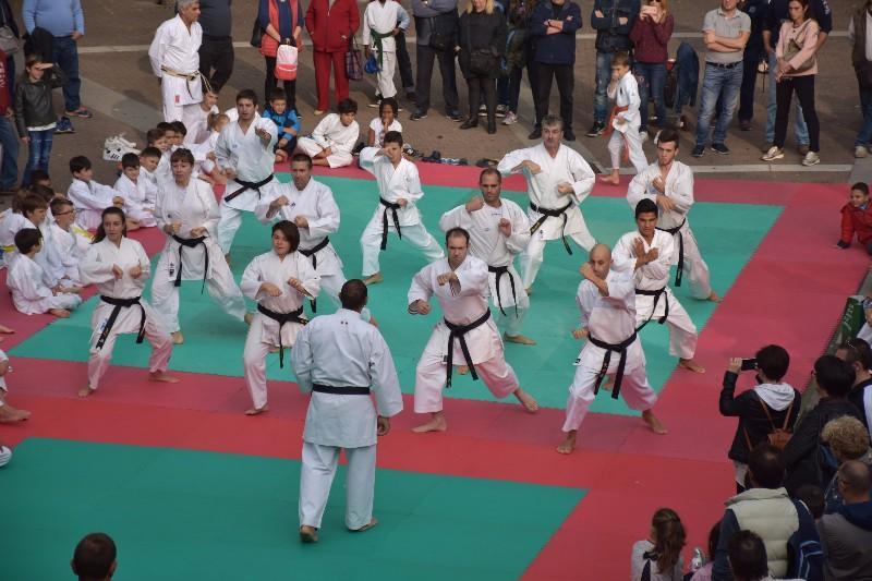 karate in piazza (10) (Copia)