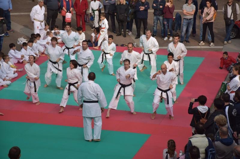karate in piazza (11) (Copia)