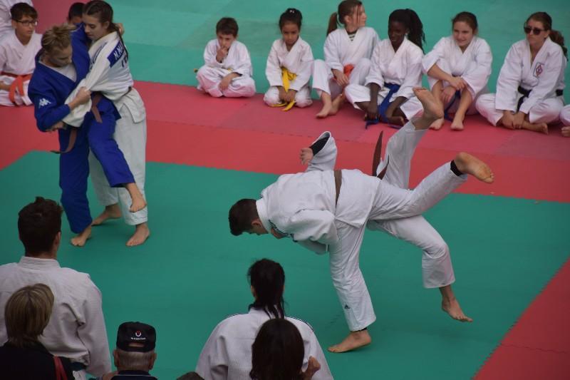 karate in piazza (13) (Copia)
