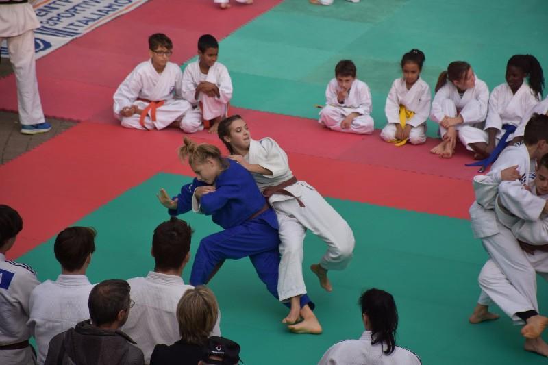 karate in piazza (14) (Copia)
