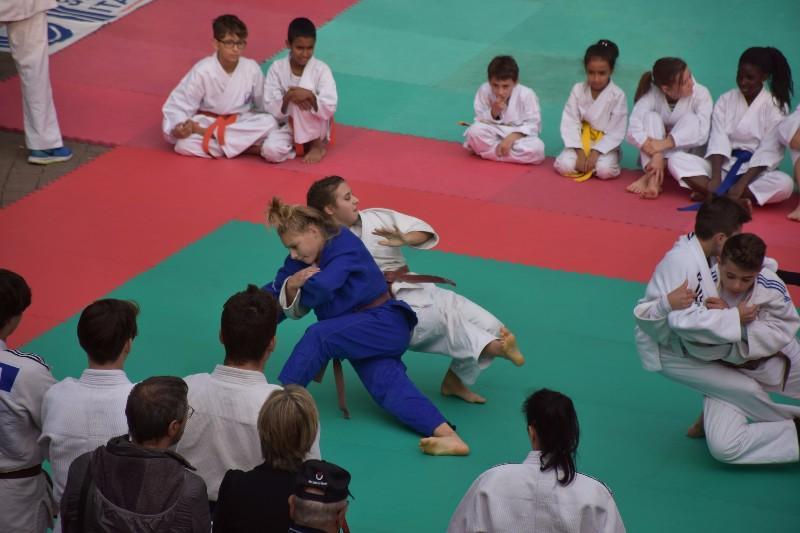 karate in piazza (15) (Copia)