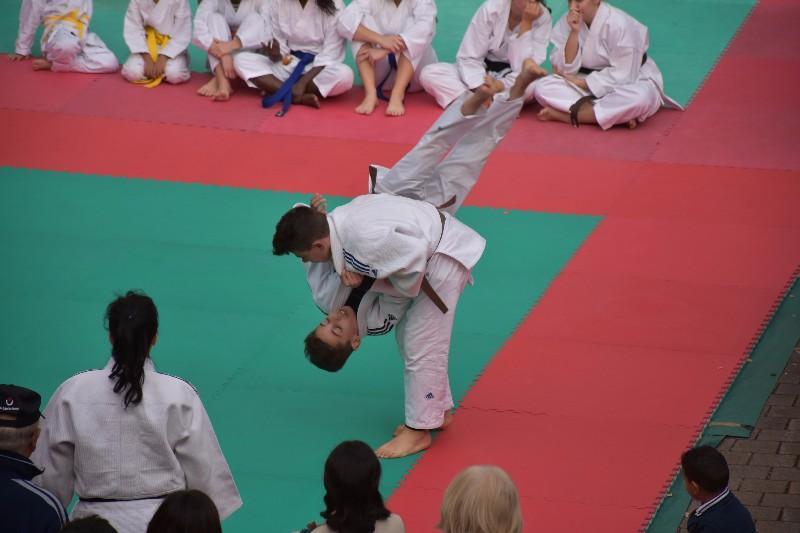 karate in piazza (16) (Copia)