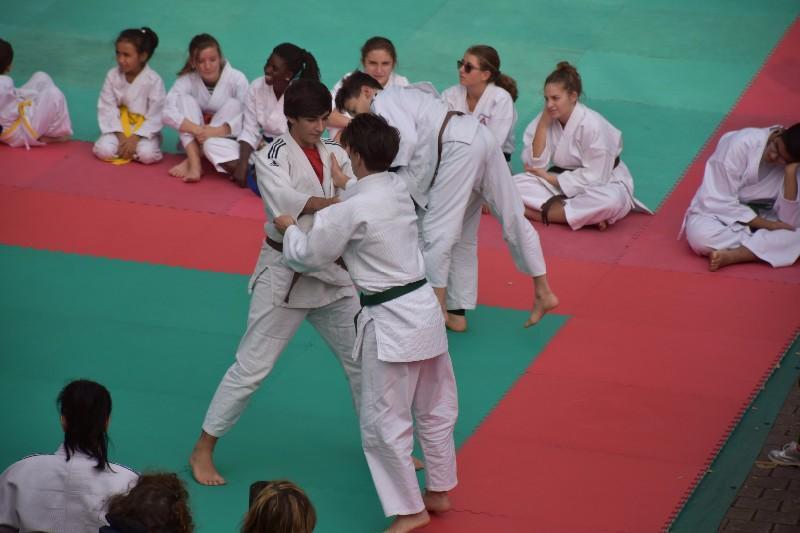 karate in piazza (17) (Copia)