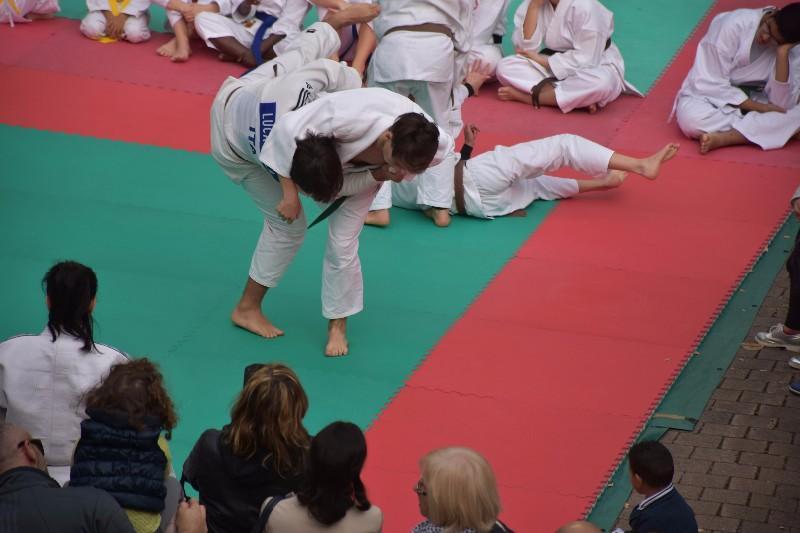 karate in piazza (18) (Copia)