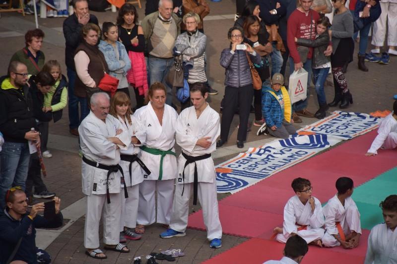 karate in piazza (19) (Copia)