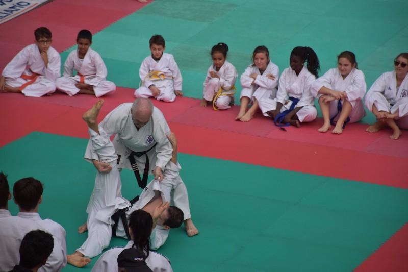 karate in piazza (20) (Copia)