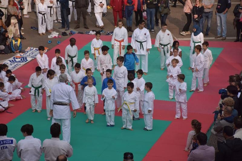 karate in piazza (22) (Copia)