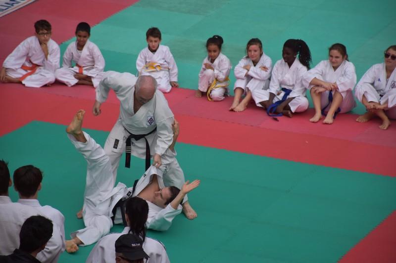 karate in piazza (21) (Copia)