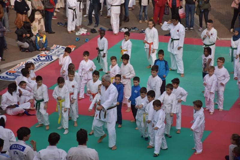 karate in piazza (24) (Copia)