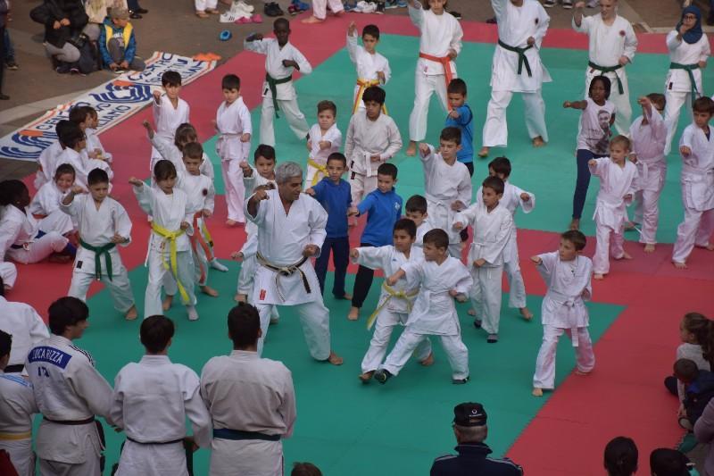 karate in piazza (26) (Copia)