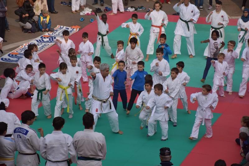 karate in piazza (25) (Copia)