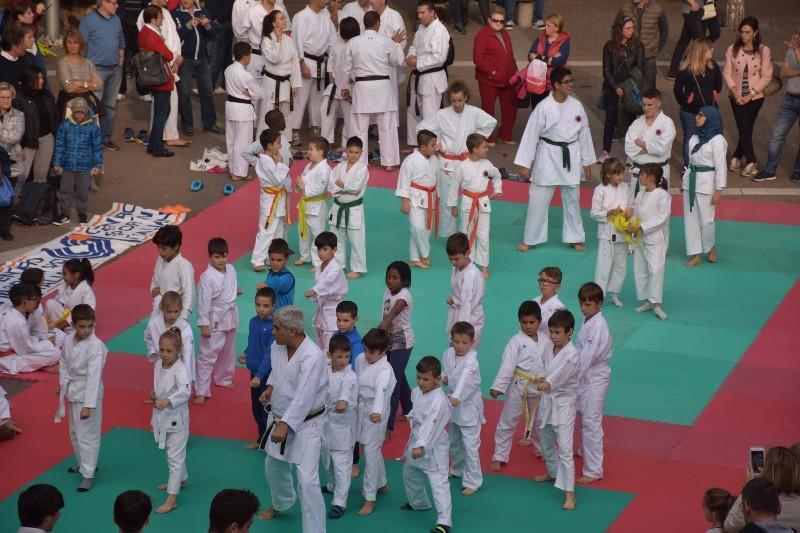 karate in piazza (27) (Copia)