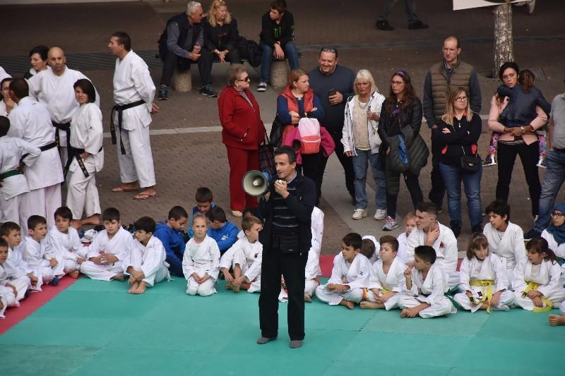 karate in piazza (30) (Copia)