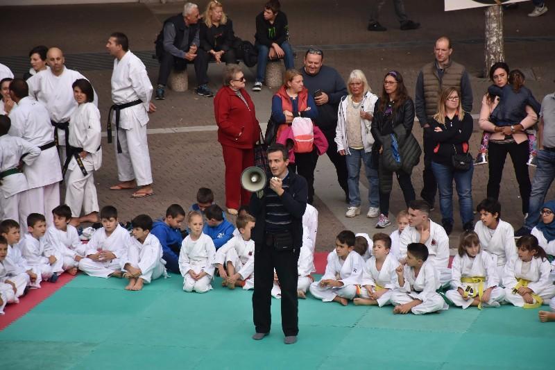 karate in piazza (29) (Copia)