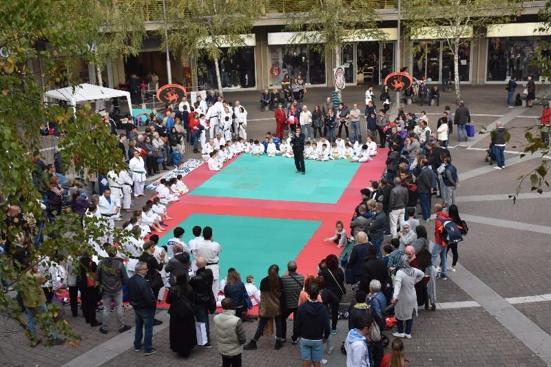 karate in piazza (31) (Copia)