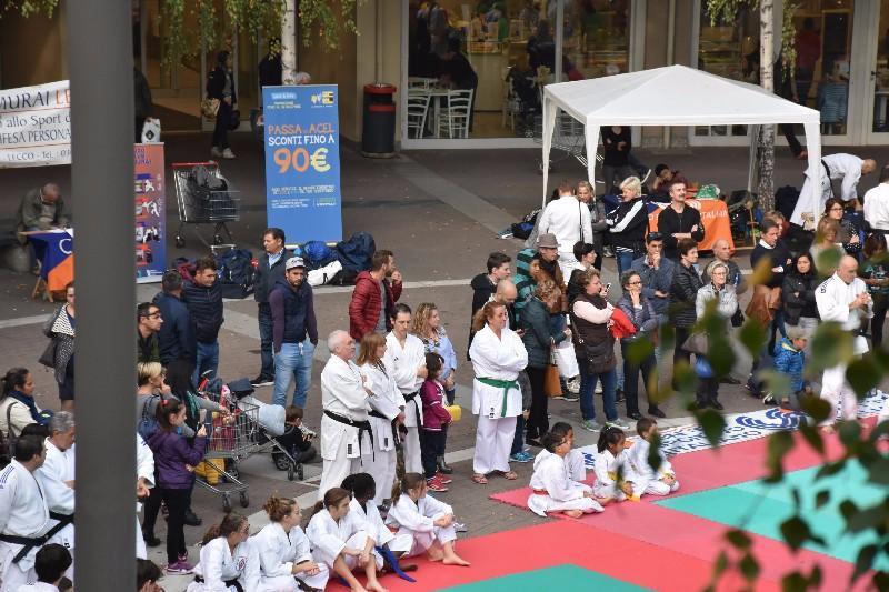 karate in piazza (34) (Copia)