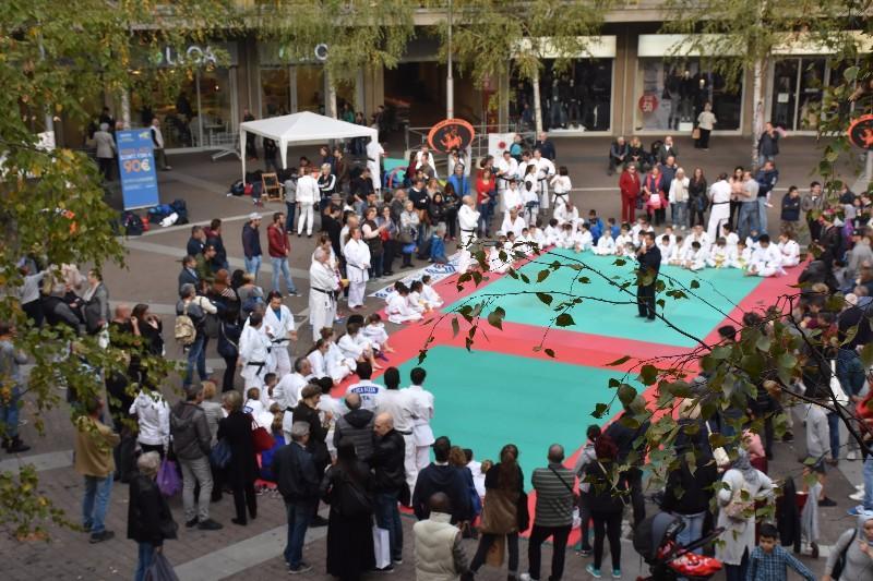 karate in piazza (35) (Copia)