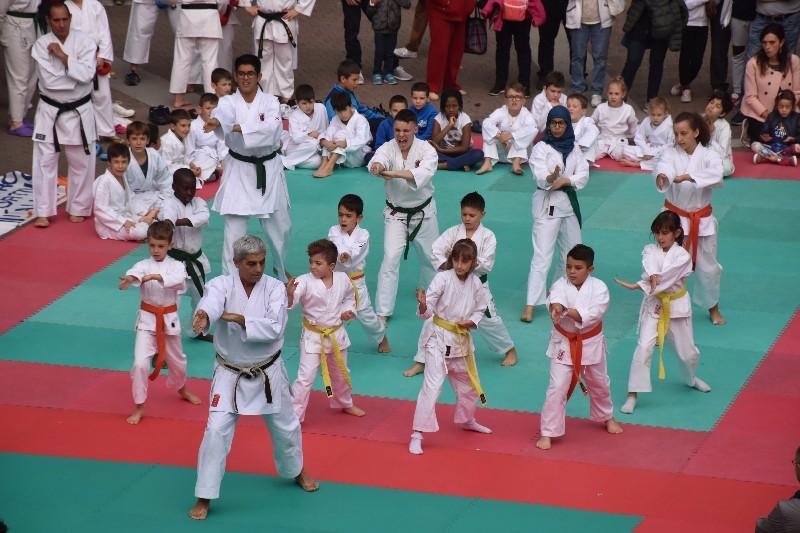 karate in piazza (36) (Copia)