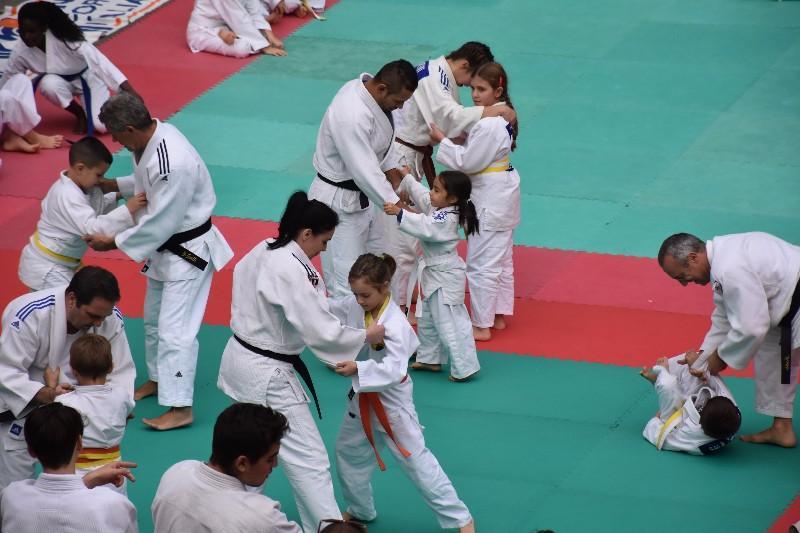 karate in piazza (39) (Copia)