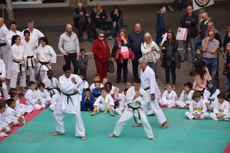 karate in piazza (37) (Copia)