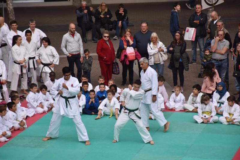karate in piazza (38) (Copia)