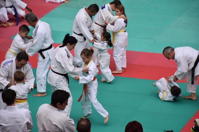 karate in piazza (40) (Copia)